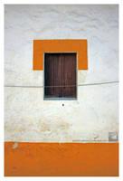 Tetris by Garelito-Photos