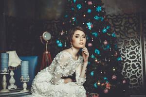 ... by SnezhanaMorozova