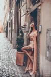 Roma. Italy by SnezhanaMorozova