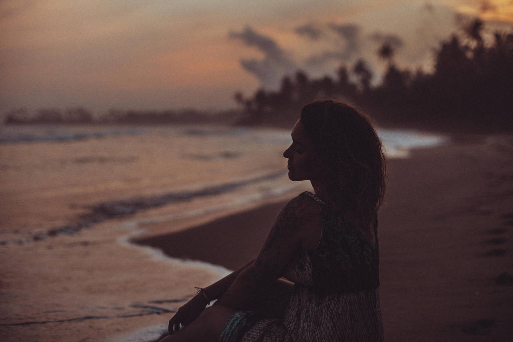 Sri-Lanka by SnezhanaMorozova