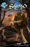 Sinbad 2 by VinRoc