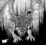 Devil of Leeds by willisrharrower