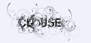Clouse by Shero19