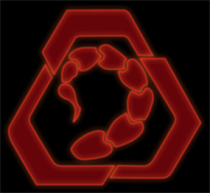ErastusMercy's Profile Picture