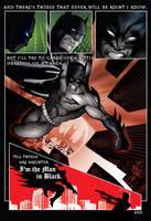 batman in black pg5 by TomKellyART