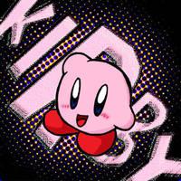 -Kirby- by KirbySonicKrazy