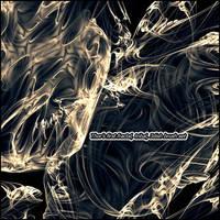 Thors Fractal Set 1 by Thor-me