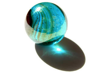 .marbles by pyrosmuck