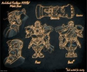 Dominance War IV: Turns by Zatransis