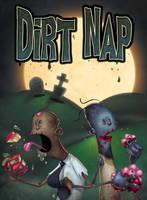 Dirt Nap by Zatransis