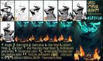 EC: Orko Workflow by Zatransis
