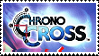 chrono cross stamp by Whore-Eater