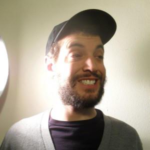 nedivory's Profile Picture