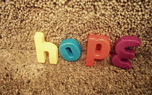 Hope Is All I Have... by clauds27