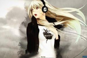 mity11's Profile Picture