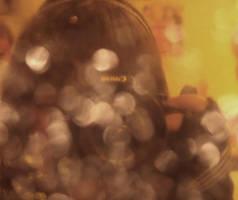 ID by AngelAr-Feiniel