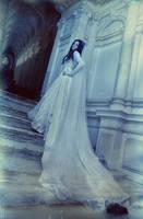 Dead Bride 6 by Anhen