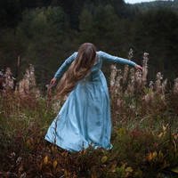 Antonina by Anhen