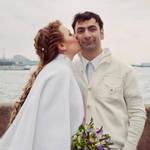 Wedding: Katya i Alik by Anhen
