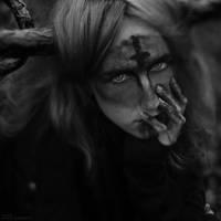 Satanic by Anhen
