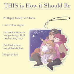 THIS is How it Should be charm preview by OmiOhMy