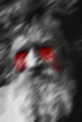 Oedipus Rex by Vampiricvirus