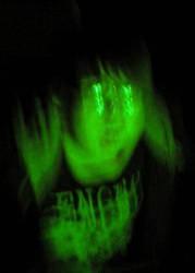 ID majiggur by Vampiricvirus