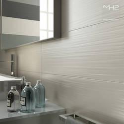 Bathroom_Beige_Detail by lolloide