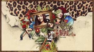 New compositions by AnnaChoi-Cucheoo-147