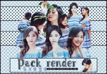 [Pack render #3] 10 PNGS TZUYU by AnnaChoi-Cucheoo-147
