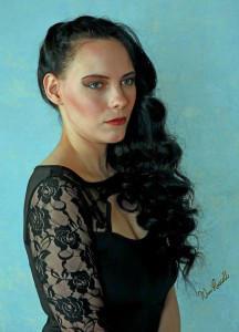 DarkMoonImages's Profile Picture