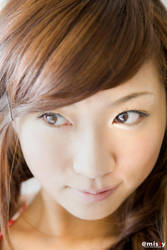 Yuuki Fukasawa 3 by conaleptemixco2205