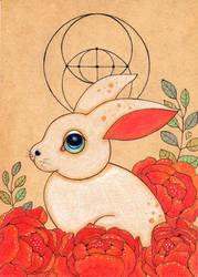 Rebirth by Lea5000