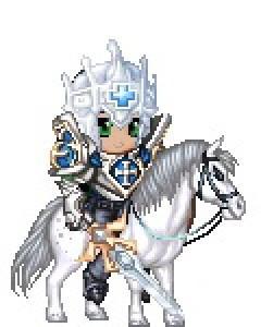 emperor-angelo-xxv's Profile Picture