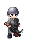 Assault grenadier by emperor-angelo-xxv