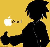 iSoul by Resonance-Designs
