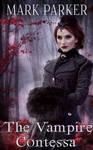 The Vampire Contessa by TaniaART