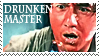 Drunken Master by ChristianNauck