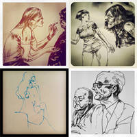 Instagram 2 by ChristianNauck