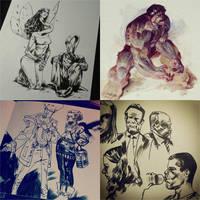 Instagram 3 by ChristianNauck