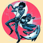Jump the shark by ChristianNauck