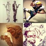 Instagram .04 by ChristianNauck