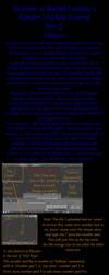 Blender 254 Tutorial 2a by SiathLinux