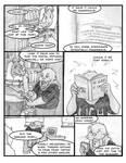 Mobius page 4 by Ani-Meg