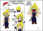 Poke-Cloud by Ani-Meg
