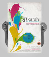 utkarsh by xanthousis