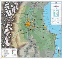 Province of Pros - Lanoyta Atlas by SalesWorlds
