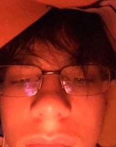 ultimateslegend224's Profile Picture