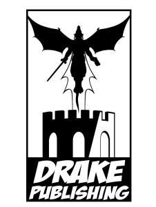 DrakePublishing's Profile Picture