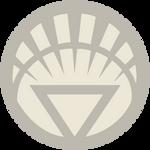 White Lantern Logo by derp99999